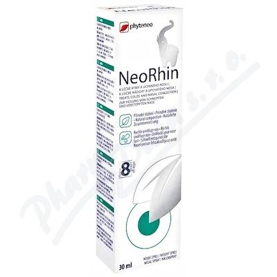 Phyteneo NeoRhin 30 ml