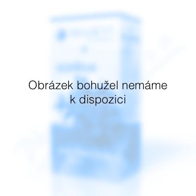 Reparil - Dragées 20mg tbl. ent. 100