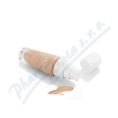 VICHY LIFTACTIV FLEXILIFT Make-up č.25 30ml