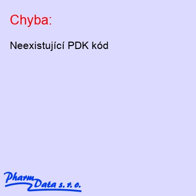 LISTERINE TEETH & GUM DEFENCE 500 ml (Freshmint)