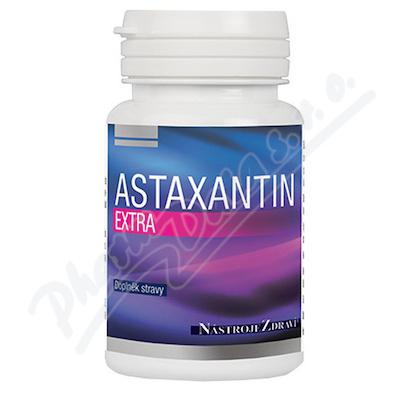 Astaxantin Extra cps.30