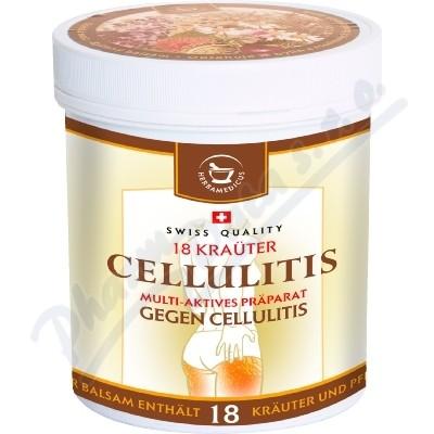 Cellulitis 500ml
